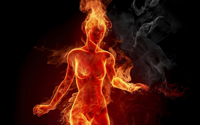 MEDICINA ONLINE FLAME FIRE WOMAN WALLPAPER PHOTO PICTURE HD HI RESOLUTION METABOLISMO BASALE CALORIE BRUCIA USTIONE CALORE CALDO HOT CALOR SEXY BABY INFIAMMABILE FUOCO FLAMMABLE DANGER.jpg