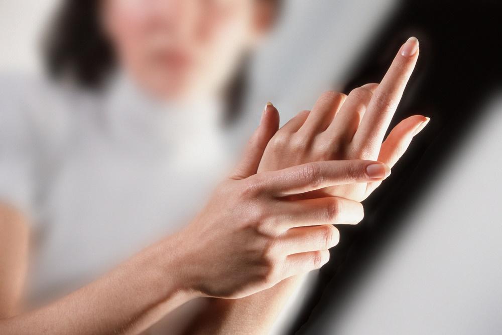 erezione e mani femminili cosa causa il problema con lerezione