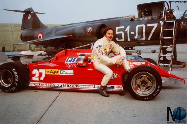 MEDICINA ONLINE GP BELGIO GILLES VILLENEUVE MORTO INCIDENTE FOTO DIED DEATH PICTURES ROSSI WALLPAPER MOTO GP GRAN PREMIO PILOTE MORT PICTURES HI RES PHOTO LOVE MEMORY REST IN PEACE RIP HEART CASCO TESTA TRAUMA