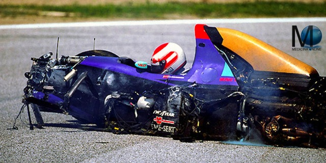 MEDICINA ONLINE GP IMOLA Roland Ratzenberger fatal crash INCIDENTE FOTO DIED DEATH PICTURES ROSSI WALLPAPER MOTO GP GRAN PREMIO PILOTE MORT PICTURES HI RES PHOTO LOVE MEMORY REST IN PEACE RIP HEART CASCO TESTA TRAUMA.jpg