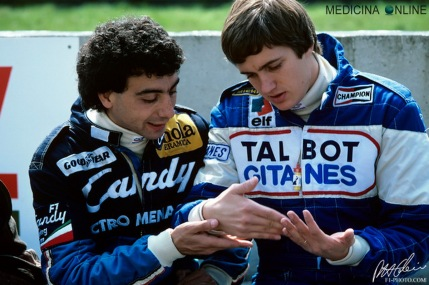 MEDICINA ONLINE GP MICHELE ALBORETO FERRARI IMOLA ITALY fatal crash INCIDENTE FOTO DIED DEATH PICTURES ROSSE WALLPAPER MARANELLO MOTO GP GRAN PREMIO PILOTE MORT PICTURES HI RES PHOTO LOV