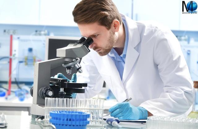 MEDICINA ONLINE LABORATORIO BLOOD TEST EXAM ESAME DEL SANGUE FECI URINE GLICEMIA ANALISI GLOBULI ROSSI BIANCHI PIATRINE VALORI ERITROCITI ANEMIA TUMORE CANCRO LEUCEMIA FERRO FALCIFORME M