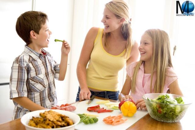 cosa mangiare per dimagrire pancia e stomaco