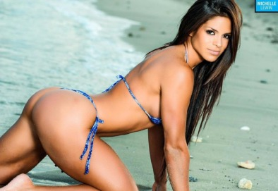 MEDICINA ONLINE MICHELLE LEWIN FITNESS MODEL NAKED NUDE NUDA DESNUDAS GYM DIETA ALLENAMENTO PESI SQUAT HEIGHT WEIGHT SELFIE STRETCH FOTO PICTURE PICTURES PICS PHOTO HD WALLPAPER BOOBS TI