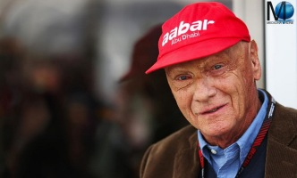 MEDICINA ONLINE NIKI LAUDA 1 AUG 1976 NURBURGRING INFERNO VERDE Großer Preis von Deutschlan GERMANIA WIN WINNER RACE MARANELLO PROFESSORE crash INCIDENTE IMOLA SAN MARINO GP GRAN PREMIO