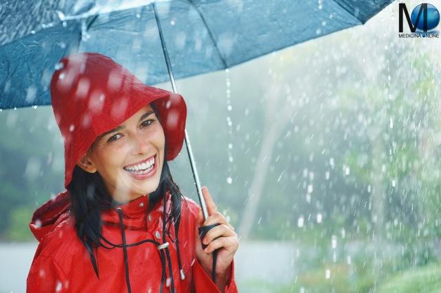 MEDICINA ONLINE RAIN TORNADO COLD WATER OMBRELLO TEMPO AUTUNNO INVERNO CLIMA METEO METEREOPATIA WINTER AUTUMN WALLPAPER Alone-sad-girl-lonely-walk-with-umbrella-miss-you-images