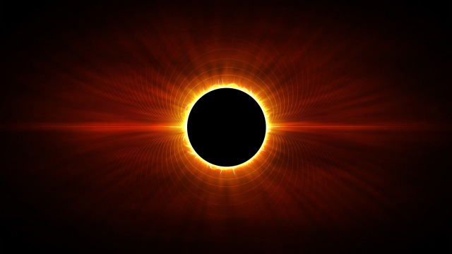 MEDICINA ONLINE STARS SOLAR ECLIPSE TOTAL ECLISSE TOTALE DI SOLE LUCE STELLA CADENTE LUNA FACCIA VISIBILE LIGHT SIDE MOON APOLLO PIANETA LIGHT SPEED TERRA EARTH SPACE SPAZIO HI RESOLUTION WALLPAPER NASA IMAGE PICTURE PICS.jpg