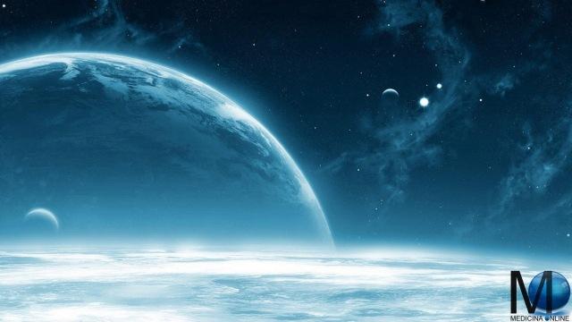 MEDICINA ONLINE STELLA PIANETA NANO GIOVIANO TERRESTRE SATELLITE NATURALE ARTIFICIALE METEROIDE METEORITE METEORA STELLA CADENTE SOLE LUNA TERRA FANTASCIENZA MARTE PIANETA SISTEMA SOLARE SOL SPACE WALLPAPER HD PIC PHOTO PIC