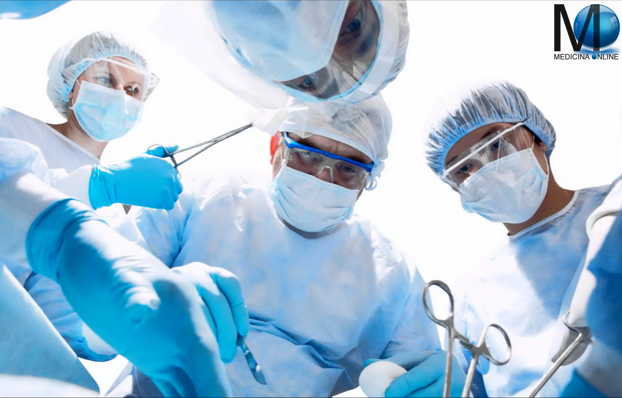 anestesia generale effetti collaterali difficoltà a urinare