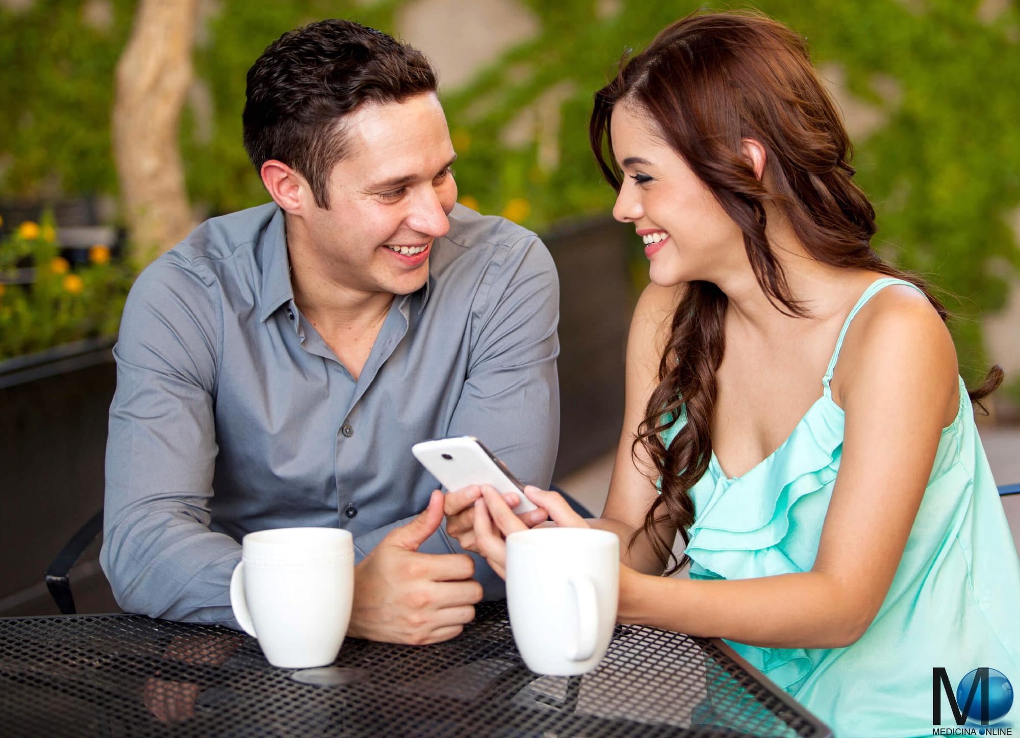 Qual è il miglior consigli di dating che avete ask.fm