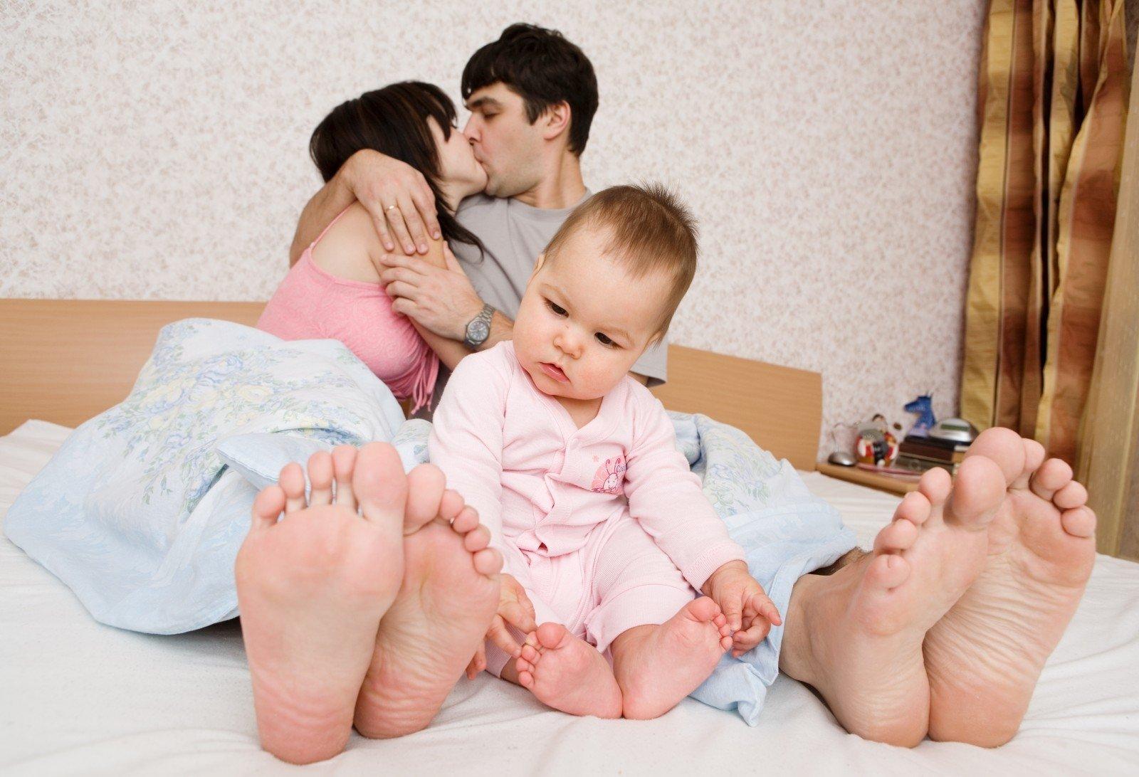 Quando Inizia A Gattonare Neonato bambino di 14 mesi non cammina ancora: cosa fare? i consigli