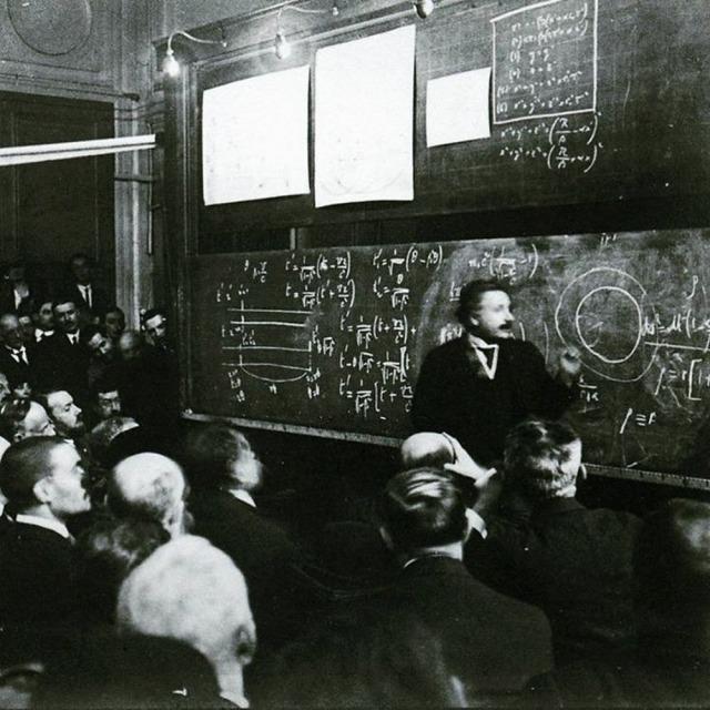 MEDICINA ONLINE ALBERT EINSTEIN PROF LESSON TEACHER