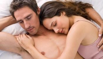 erezione notturna perché può unerezione scomparire dalla fatica