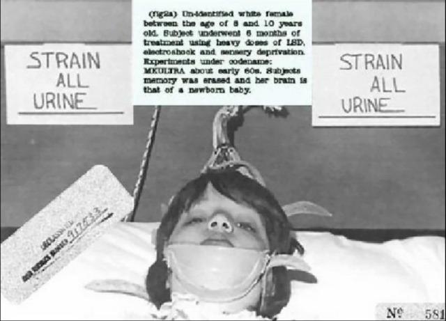 MEDICINA ONLINE MKULTRA PROGETTO CIA CONTROLLO MENTE LAVAGGIO CERVELLO STORIA.jpg