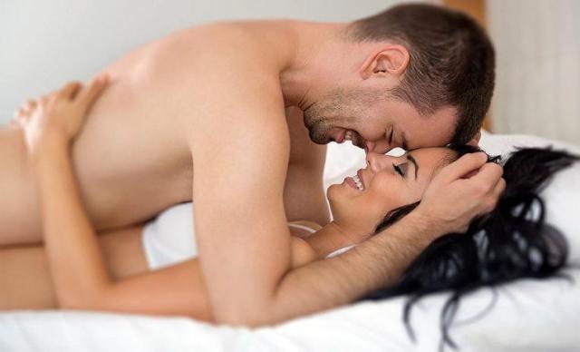 MEDICINA ONLINE SESSO SEX 10 COSE NON DOVETE MAI DIRE SESSUALITA COPPIA AMORE UOMO DONNA AMPLESSO COITO