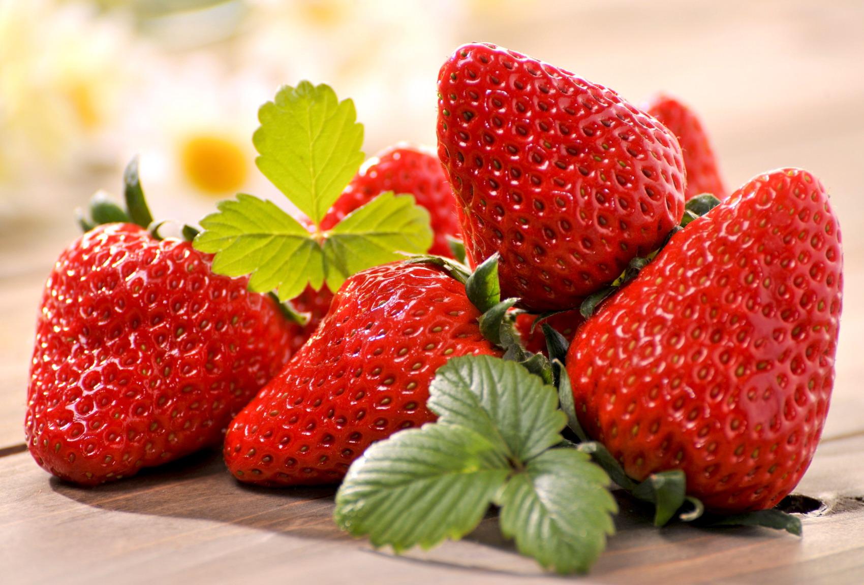 Il Diabetico Può Mangiare Le Fragole Ed Altra Frutta