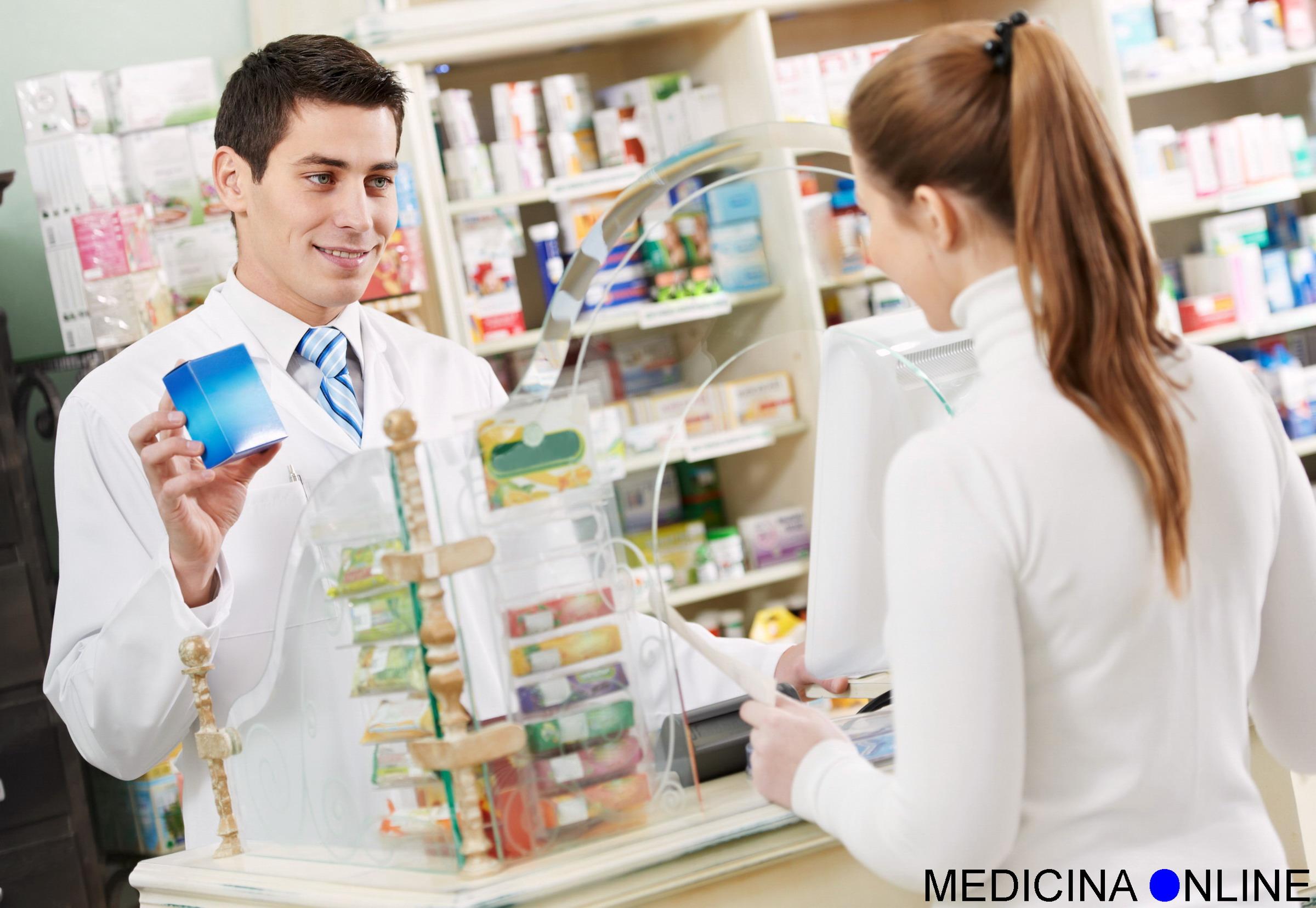 medicina interna per dimagrire
