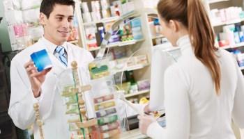 medicina soppressiva dellerezione