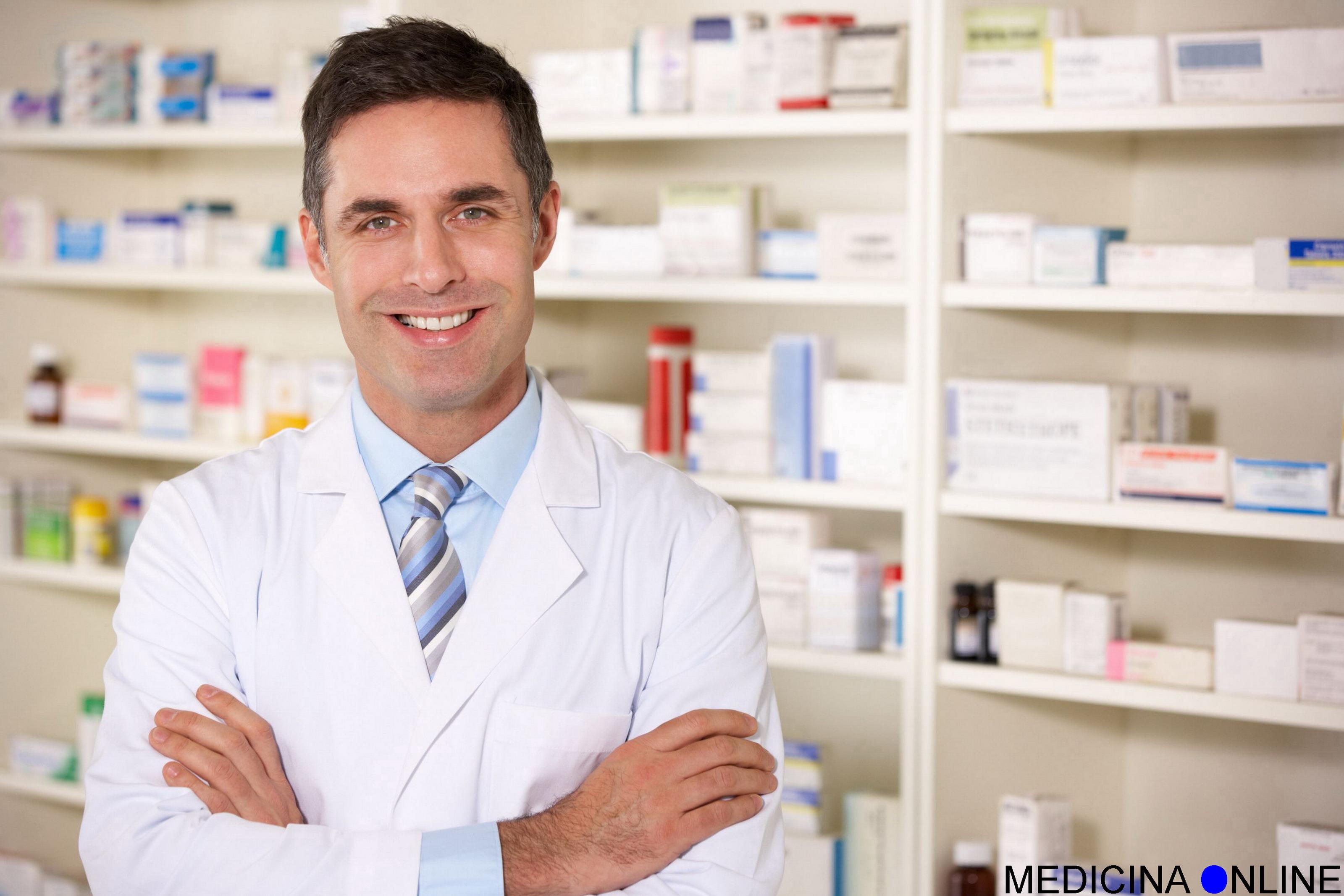cosa succede se smetto riguardo strappare la finasteride su la prostata