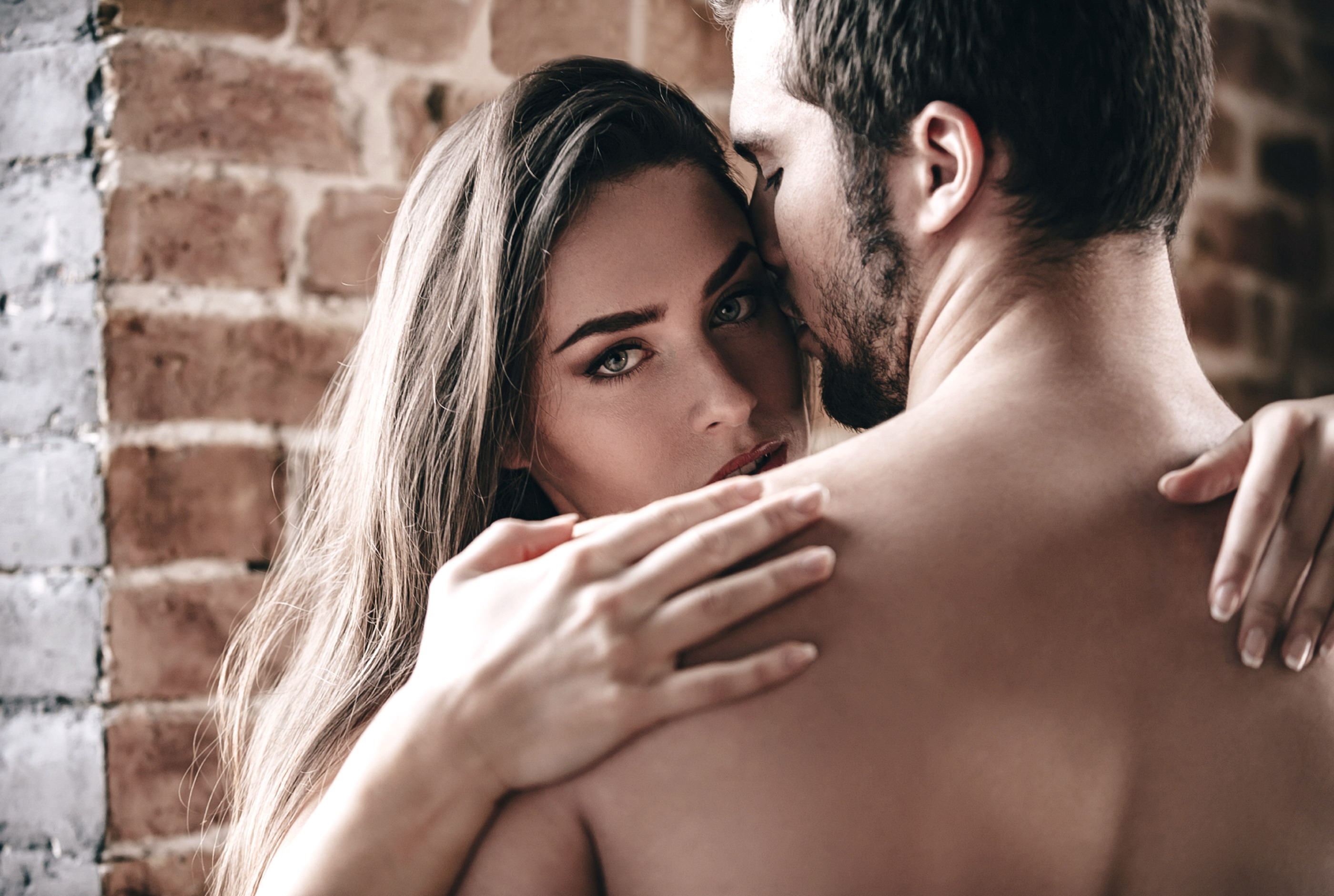 Why is sex important in a relationship