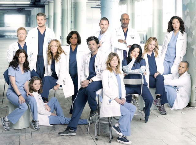MEDICINA ONLINE grey's anatomy CAST SEASON LAST STREAMING ACTORS ATTORI PERSONAGGI STAGIONE FILM PROTAGONISTI OSPEDALE MEDICI SERIE TV TELEVISIONE PC COMPUTER.jpg