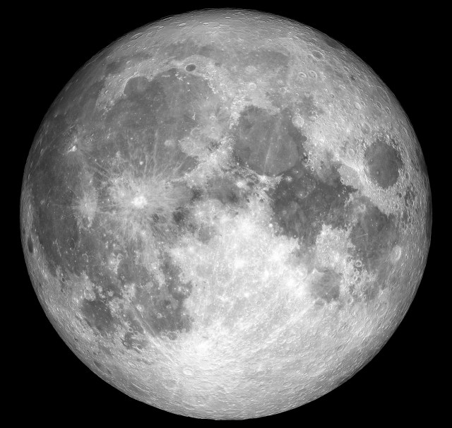 MEDICINA ONLINE LUNA FACCIA VISIBILE LIGHT SIDE MOON PIANETA STELLA TERRA EARTH SPACE SPAZIO HI RESOLUTION WALLPAPER NASA IMAGE PICTURE PICS
