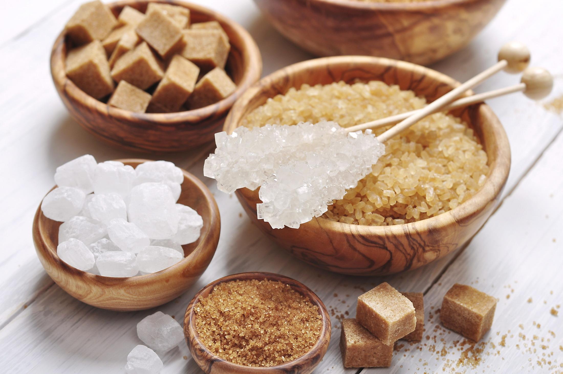 Diabete Con Cosa Posso Sostituire Lo Zucchero Medicina