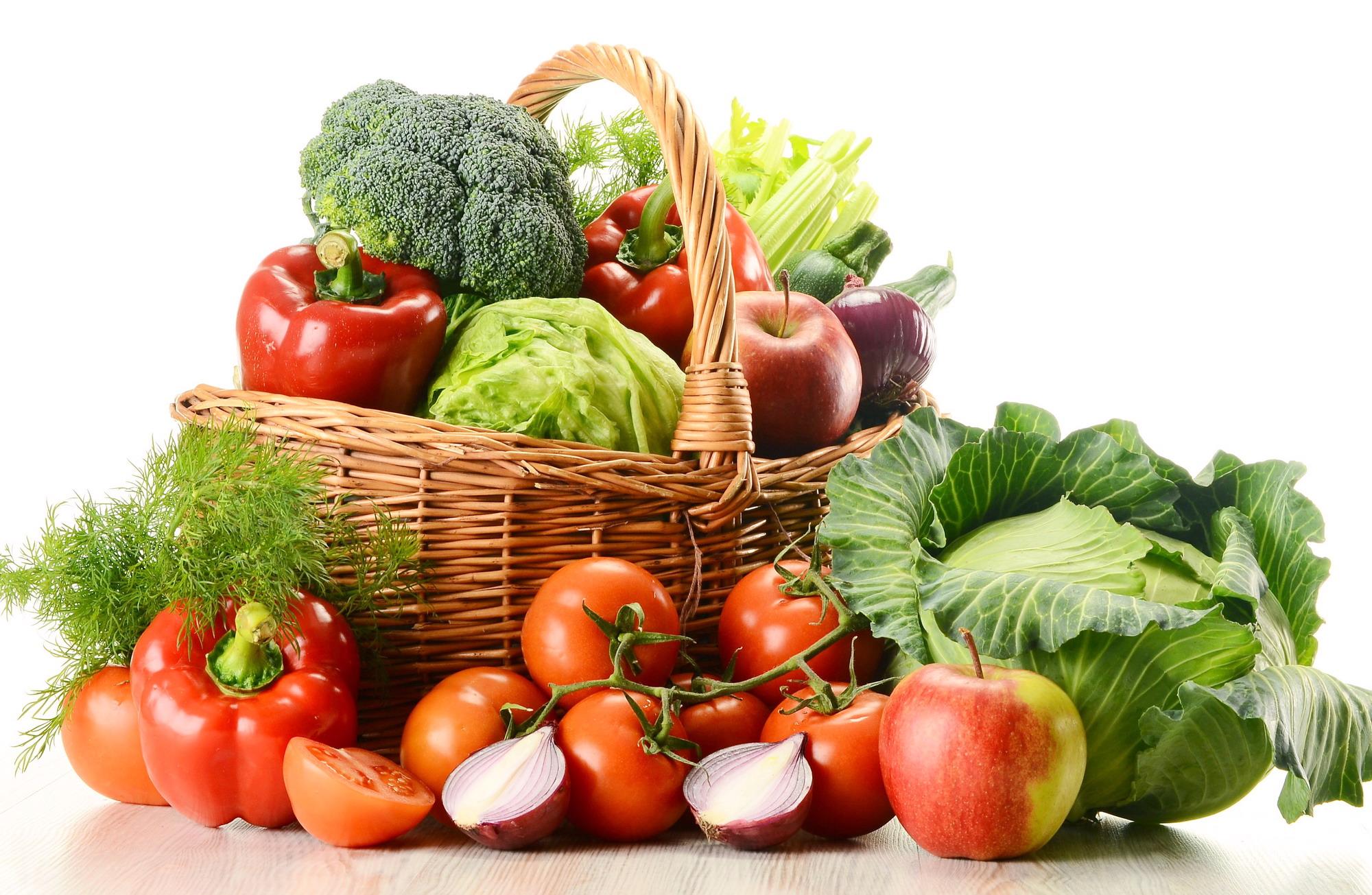 alimenti dietetici consentiti e non ammessi