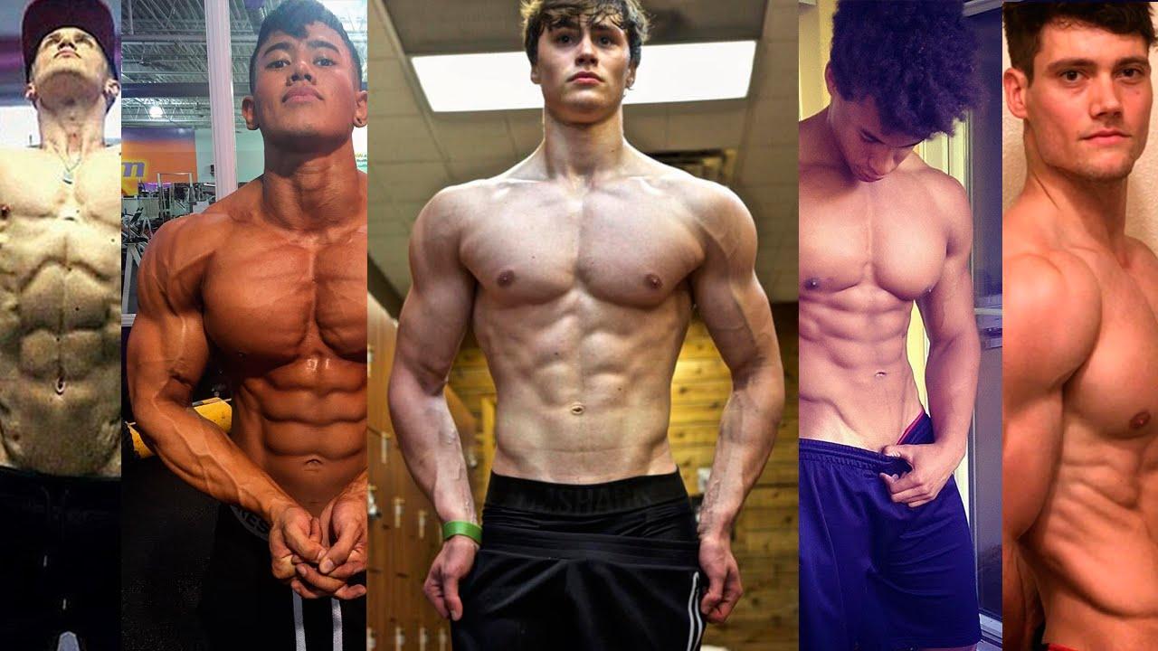 dieta per aumentare la massa muscolare sono magro