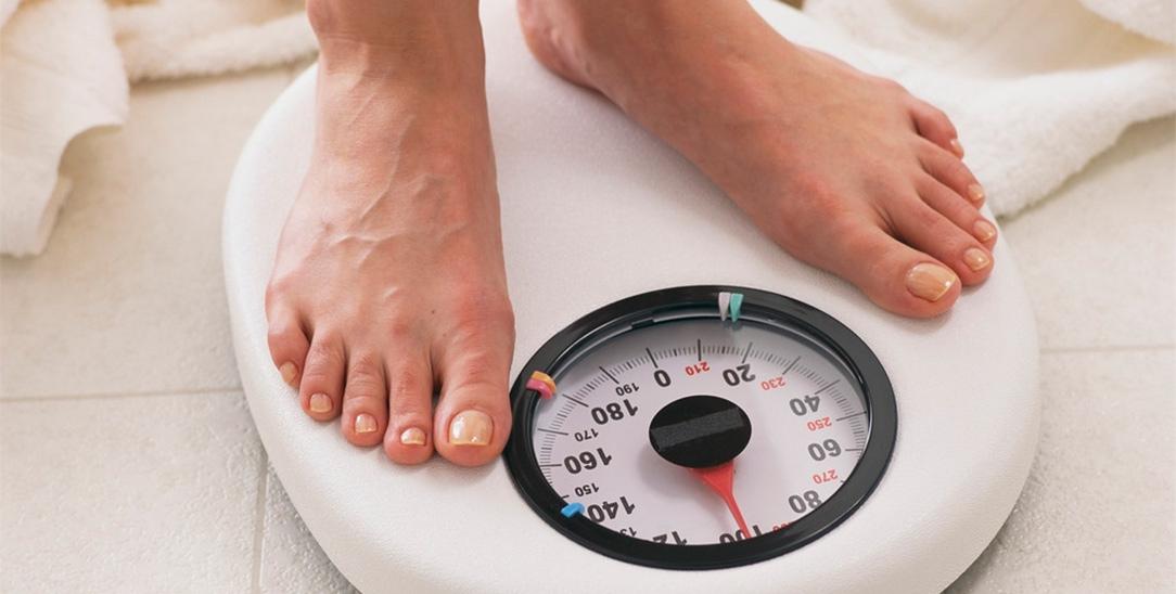prendi più levotiroxina per perdere peso
