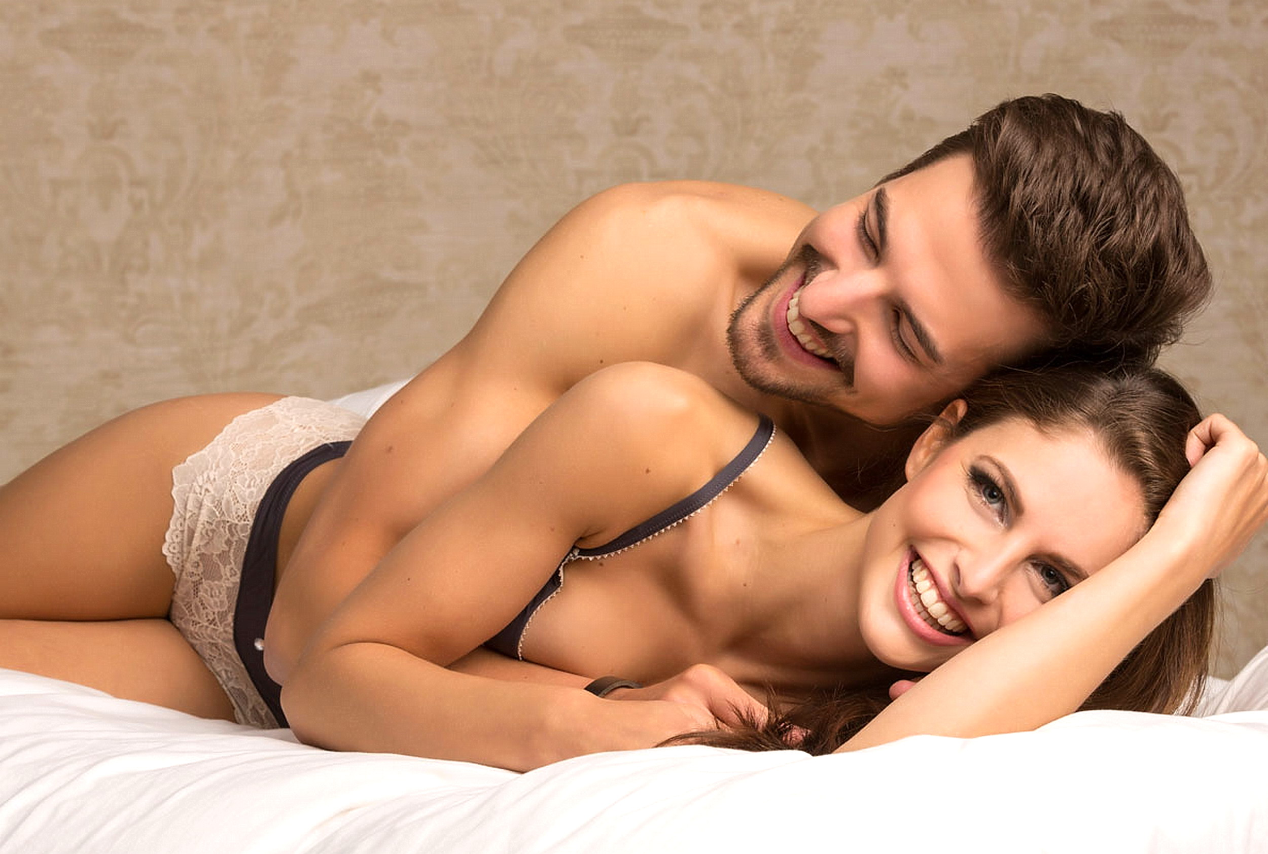 come fare sesso sfrenato istruzioni per fare l amore