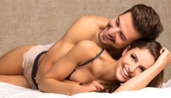 come soddisfare una donna con un pene piccolo)