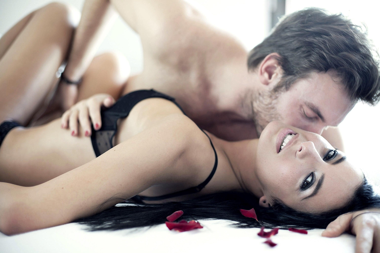 fantasie sessuali femminili psicologia conoscere donne online gratis