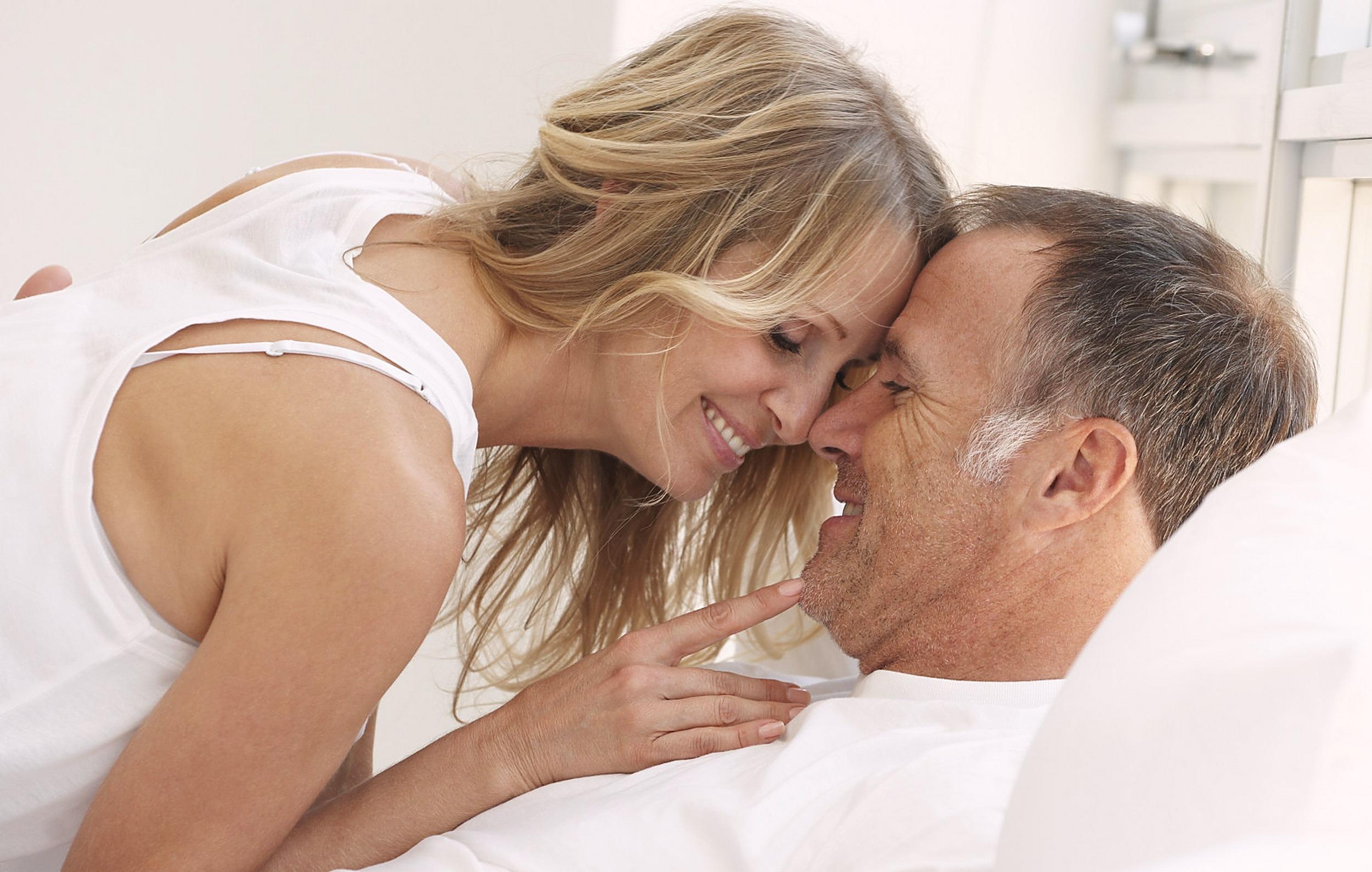 massaggi con eiaculazione prostatica