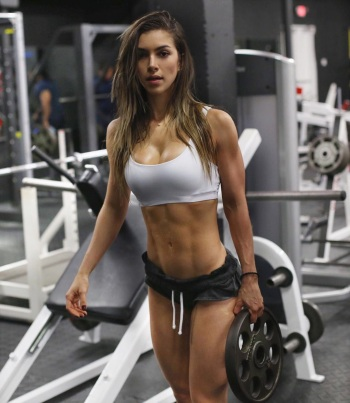MEDICINA ONLINE Anllela Sagra FITNESS MODEL GYM DIETA ALLENAMENTO PESI SQUAT PESI PESISTICA STRETCHING FOTO PICTURE PICTURES PICS PHOTO HD HI RES WALLPAPER BOOBS TITS BODY ASS SEXY SEX 1
