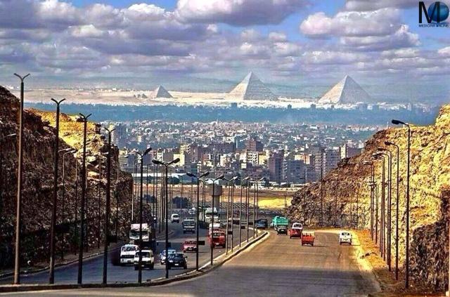 MEDICINA ONLINE EGITTO GIZA PIRAMIDI CAIRO EUROPA DESERTO SFONDO WALLPAPER PHOTO HD