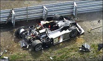MEDICINA ONLINE GP IMOLA Roland Ratzenberger fatal crash INCIDENTE FOTO DIED DEATH PICTURES ROSSI WALLPAPER MOTO GP GRAN PREMIO PILOTE MORT PICTURES HI RES PHOTO LOVE MEMORY REST IN PEAC
