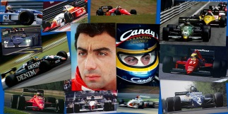 MEDICINA ONLINE GP IMOLA Roland Ratzenberger fatal crash INCIDENTE FOTO DIED DEATH PICTURES ROSSI WALLPAPER MOTO GP GRAN PREMIO PILOTE MORT PICTURES HI RES PHOTO LOVE MEMORY REST IN PEAC