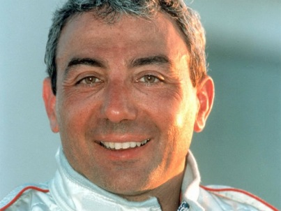 MEDICINA ONLINE GP MICHELE ALBORETO fatal crash INCIDENTE FOTO DIED DEATH PICTURES ROSSI WALLPAPER MOTO GP GRAN PREMIO PILOTE MORT PICTURES HI RES PHOTO LOVE MEMORY REST IN PEACE RIP HEA