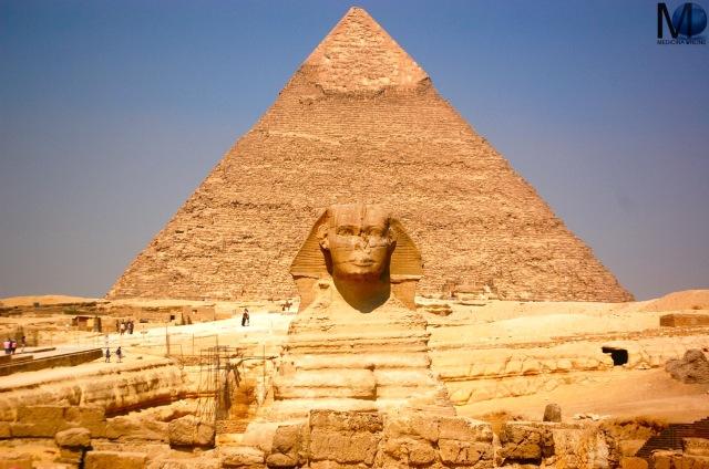 MEDICINA ONLINE PIRAMIDE DI CHEOPE SFINGE EGITTO GIZA PIRAMIDI CAIRO EUROPA DESERTO SFONDO WALLPAPER PHOTO HD pyramid of khafre.jpg