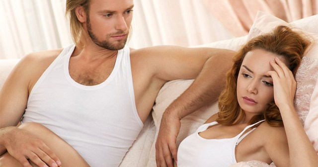 MEDICINA ONLINE SESSO ANSIA PRESTAZIONE SESSUALE COUPLE AMORE DONNA PENE EREZIONE IMPOTENZA DISFUNZIONE ERETTILE VAGINA SESSULITA SESSO COPPIA CAMEL TOE LOVE FIRST TIME LOVER SEX GIRL MA