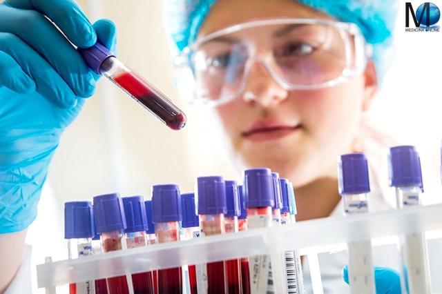 MEDICINA ONLINE BLOOD TEST EXAM ESAME DEL SANGUE ANALISI CLINICHE GLOBULI ROSSI BIANCHI PIATRINE VALORI ERITROCITI LEUCOCITI ANEMIA TUMORE CANCRO LEUCEMIA FERRO FALCIFORME MEDITERRANEA EMOGLOBINA TALASSEMIA INDICI CORPUSCOL.jpg