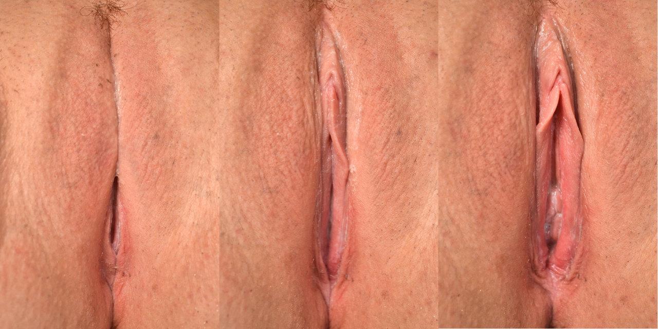 zhenskie-polovie-gubi-nestandartnoe-foto-porno-roliki