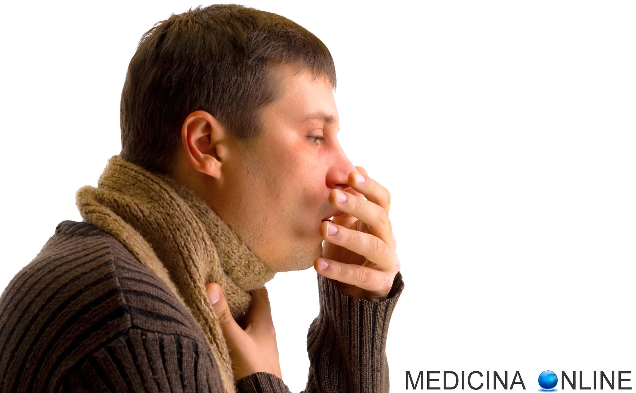 trattamento della tubercolosi prostatica