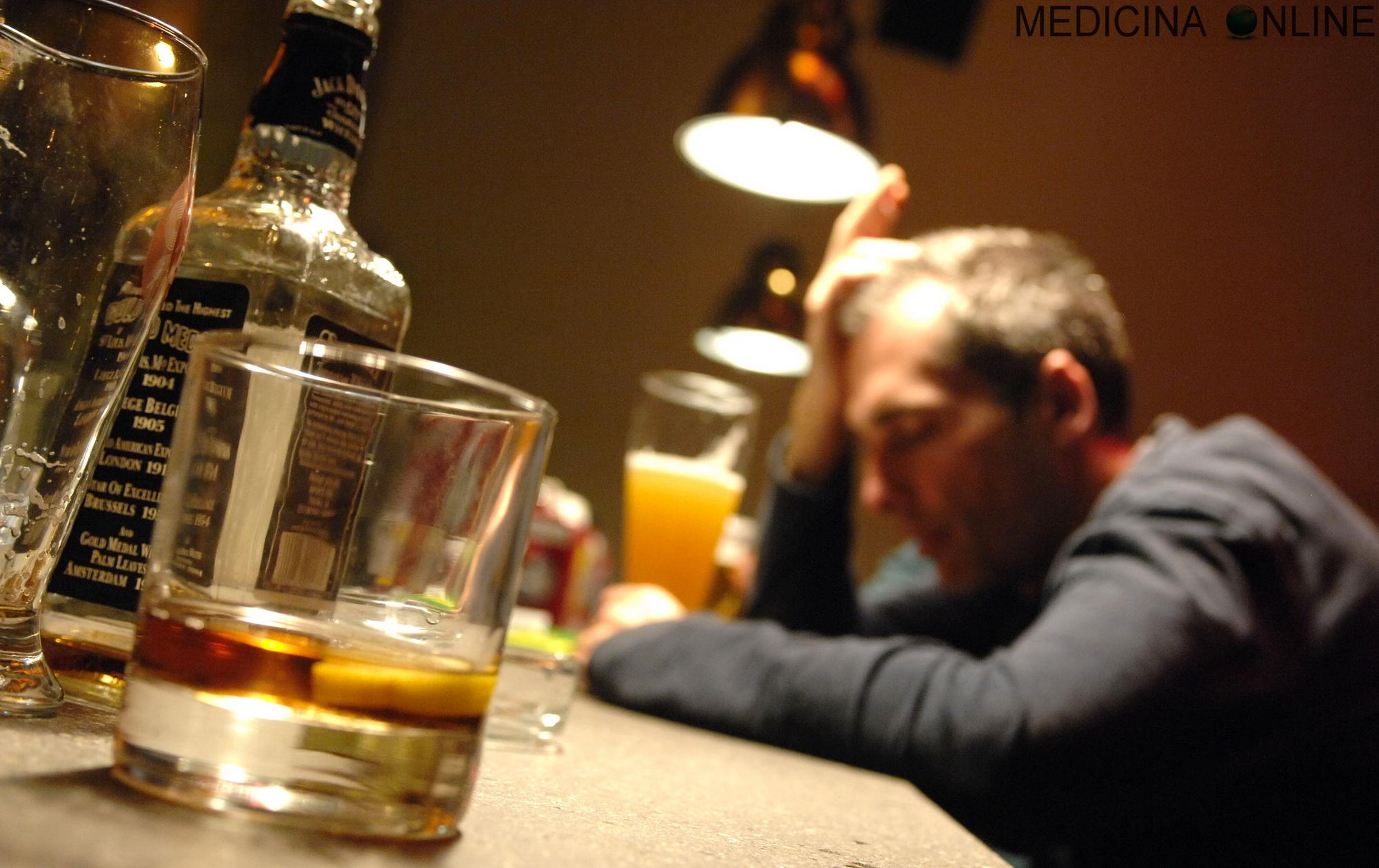Zadornov quando fermato bevendo - Esser cifrato quanto per da alcool in Ucraina