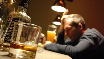 vodka ed erezione