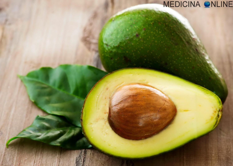 quanto grasso saturo possiamo mangiare al giorno