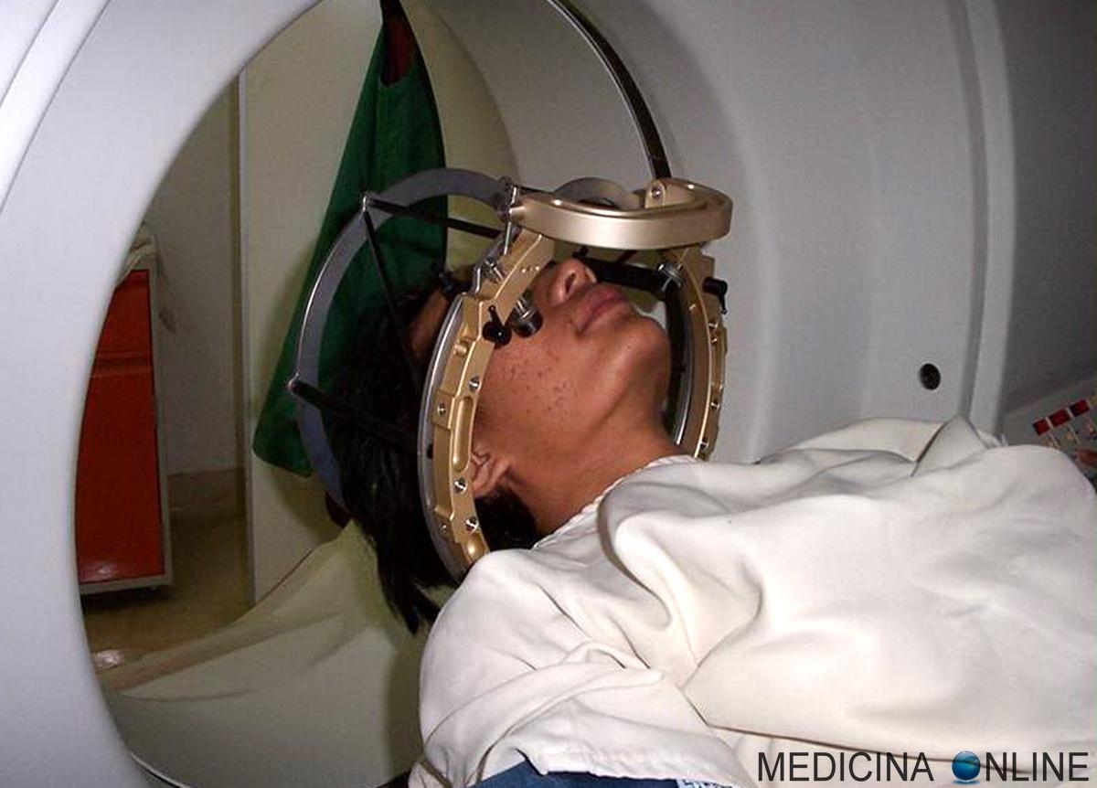 erezione con la chemioterapia
