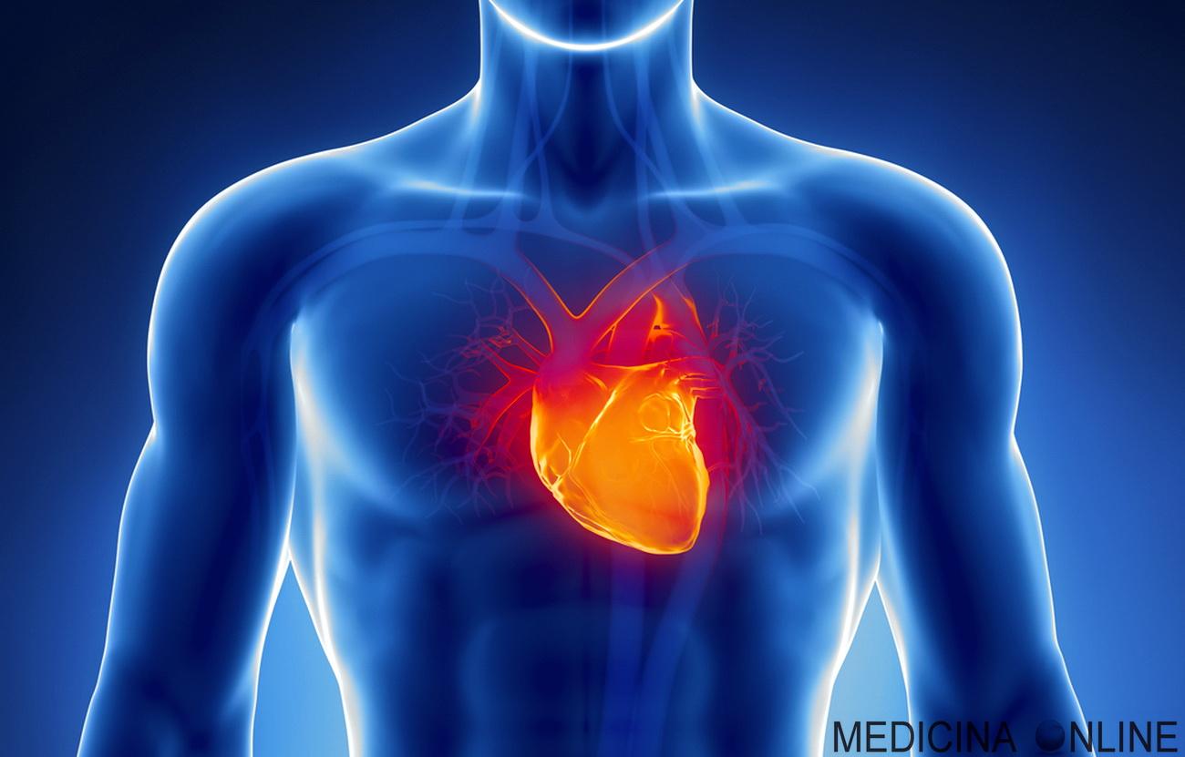 come migliorare lerezione dopo un infarto)
