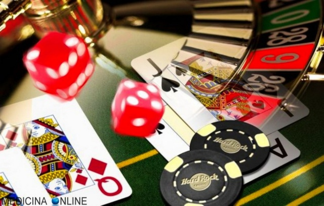 MEDICINA ONLINE JACKPOT SCOMMESSE GAMBLE GAMBLER GAMING GAME CAVALLI SOCCER HORSE CASINO CARTE POKER SOLDI PERSI LOST SLOT MACHINE LAS VEGAS BELLAGIO